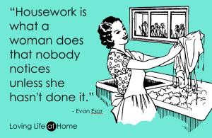 housework1