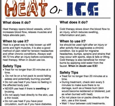 heat_ice-736x684